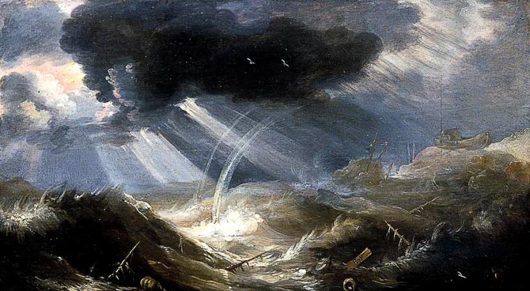 _2504-the-great-flood-bonaventura-the-elder-peeters