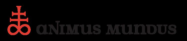 animus6