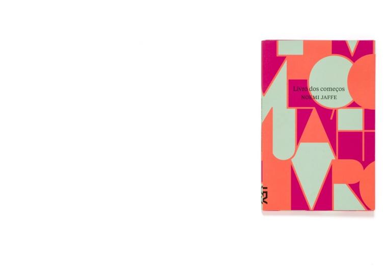 livro-comecos_01_1053
